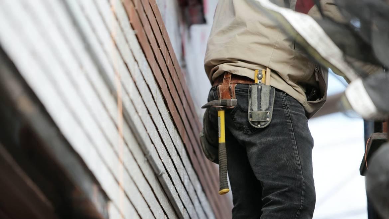 Contractor All Risks